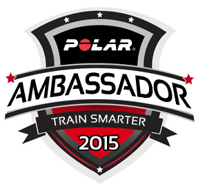 Polar Ambassador 2015